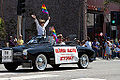 PRIDE 2010 Parade (4701142469).jpg