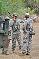 PRNG 1600 EOD and 192nd BSB convoy react to contact training by FLNG Special Forces 140713-A-KD550-688.jpg