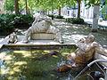 PS123Lenk-Brunnen.jpg