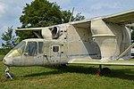 PZL M-15 Belphegar '0603' (16429063687).jpg