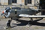 PZL TS-8 Bies -0409- (10985278655).jpg