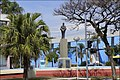 Paço municipal de Valinhos - panoramio.jpg
