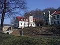 Pałac w Młoszowej - panoramio (5).jpg