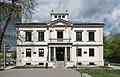 Pałacyk Bormana w Warszawie 202.jpg