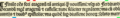 Pablo-Hurus-Zaragoza-1496-annotated.png