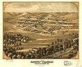 Pacific, formerly Franklin, Franklin Co., Missouri 1869. LOC 73693485.jpg