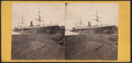 "Pacific Mail S.S. Company's steamer ""China."", by E. & H.T. Anthony (Firm) 2.png"