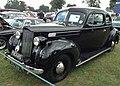 Packard (15471278091).jpg