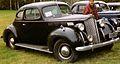 Packard Coupe 2.jpg