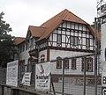 Paderborn-Elsener Straße 1.JPG