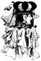 Page 42 initial in fairy tales of Andersen (Stratton).png