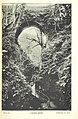 """Page 99 of 'Dartmoor, and its surroundings- what to see and how to find it ... With a chapter on """"Dartmoor Fishing"""" by Edgar Shrubsole, etc. (With illustrations and a map.)' (11249138945).jpg"""