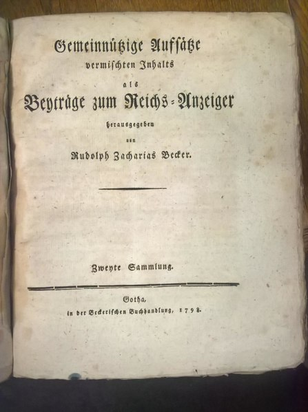 File:Pahl Schriftstellerey 1798.pdf