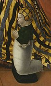 Pala Sforzesca - detail 04.jpg