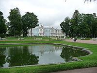 Palace-p1030731.jpg