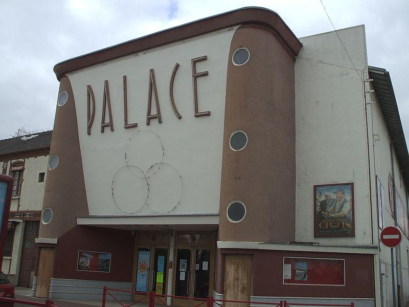 File:Palace cinéma beaumont.JPG