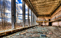 Palace of Culture-Gym 1 (indoor)-Pripyat.jpg