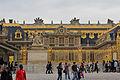 Palace of Versailles, July 2011 002.jpg
