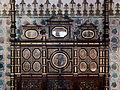 Palacio Sintra February 2015-26a.jpg