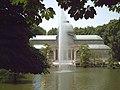Palacio de Cristal (Retiro, Madrid) 01.jpg