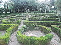 Palacio de Santo Tomé de Frexeiro o de Pastora.JPG