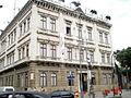 Palacio do Catete.jpg