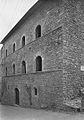 Palazzo Alberti.jpg