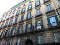 Palazzo De Rosa.jpg