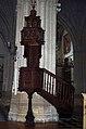 Palencia 50 Catedral San Antolin by-dpc.jpg