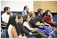 Palestra Acervos em rede e memória em tempos de cultura digital experiências e desafios do projeto Tainacan – Prof. Dr. Dalton Lopes Martins (47413675031).jpg