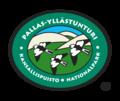 Pallas-Yllas kp rgb 600px.png