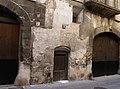 Palma, Majorca, The Old City, Mallorca, Spain - panoramio.jpg