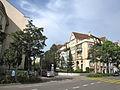 Palmenstrasse Basel 01.jpg