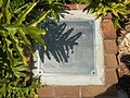Palmetto FL HD Hist Park Heritage Chapel plaque01.jpg