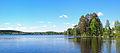 Palokkajärvi3.jpg