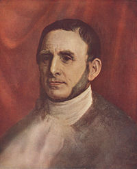 Paludan-Müller, Frederik (av Jørgen Roed).jpg