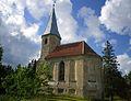 Paluküla kirik 4.JPG