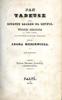 Pan Tadeusz 1834.jpeg