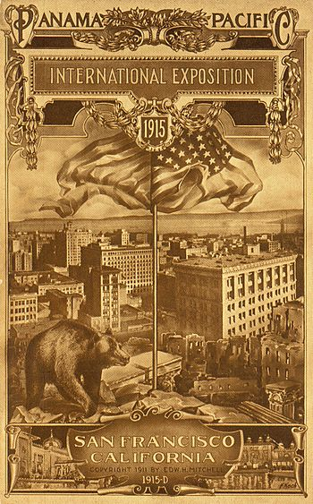 Panama Pacific International Exposition postcard 1915.jpg