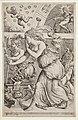 Pandora allegory 1557.jpg