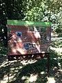 Panneau EcoParc des Carrieres Fontenay sous Bois.JPG