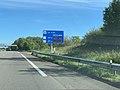 Panneau Prix Essence Autoroute A40 Confrançon 2.jpg