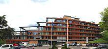 PanoEmbassy-April2015-edit-851-2.JPG