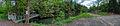 Panorama Granitwerk 02.jpg