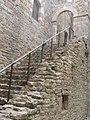 Panorama Rocca Maggiore (Assisi) 10.jpg