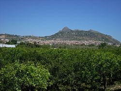 Panorama di Misilmeri.jpg