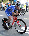 Paolo Bettini - 2007.jpg