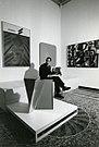 Paolo Monti - Servizio fotografico - BEIC 6341410.jpg