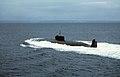Papa class submarine.jpg