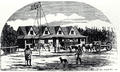 Papanui Hotel c1860.png